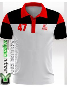 We Redesign Our Polo for You Camisa Polo, Formal Shirts, Polo T Shirts, Long Sleeve Shirts, Shirt Designs, Mens Fashion, Tees, Mens Tops, Clothes