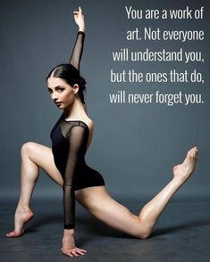 New pole dancing quotes love truths 58 ideas - Life Style Pole Dancing Quotes, Dancer Quotes, Ballet Quotes, Ballerina Quotes, Ballerina Diet, Dance Aesthetic, Dance Hip Hop, Dance Motivation, Motivational Quotes