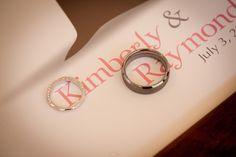 Funny Wedding Photos - Bride and Groom Photo | Wedding Planning, Ideas & Etiquette | Bridal Guide Magazine