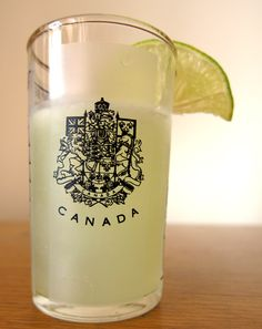 This name. I like it: The Last Word  1/2 oz gin  1/2 oz green chartreuse  1/2 oz maraschino liqueur  1/2 oz fresh lime juice  ice