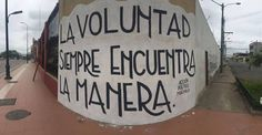 #lavidaesarte #poetica                                                                                                                                                                                 Más