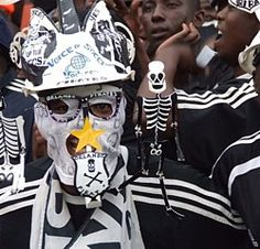 Up the Bucs! Football Fans, Happy People, Orlando, Pirates, Fictional Characters, Orlando Florida, Fantasy Characters