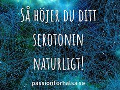 Passion, Meditation, Stress, Neon Signs, Genetics, Psychological Stress, Zen