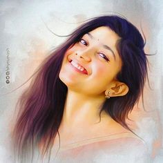 Beautiful Girl Indian, Most Beautiful Indian Actress, Cute Celebrities, Indian Celebrities, Beautiful Bollywood Actress, Beautiful Actresses, Sai Pallavi Hd Images, Indian Heroine, Actor Photo
