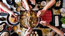 The Best Los Angeles Restaurants for Hot Pot   Discover Los Angeles Mobile