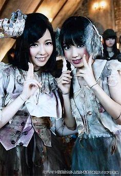 完成:AKB48 28th「UZA」通常盤 店舗別 特典生写真まとめ(画像あり)の画像 | AKB48後追い生活~新参ファンの記録~大島優子(コリス)推し