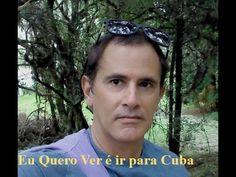 EU QUERO VER É IR PARA CUBA #diversão #Feliz #cultura #AlbertoOliveira #Alberto #conto #poesia #Ator #Artista #Globo #Record #SBT #lazer #felicidade #Amor #distrair #engraçado #comedia #rir #YouTube #YouTubers #video #compartilhar #RioDeJaneiro #poesia #poema #beleza #sucesso #Fama #famoso #youtuber #escritor #CrisePolitica #manifestações #ManifestaçõesPolíticas #Dilma #Lula #PT #PSDB #Aécio #AecioNeves #DilmaLouca #ZeDeAbreu #JoseDeAbreu #Cuba #Albania #UniaoSovietica #ChicoBuarque…