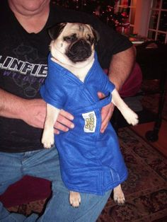"""I resisted the snuggie for so long, but too comfortable to care how I look now..."""