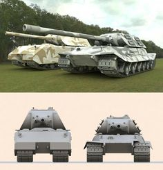 Tank Destroyer, Armored Vehicles, Diorama, Weapon, Military Vehicles, Soldiers, World War, Wwii, Colonial