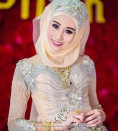 Bass Lanna รบแตงหนาทงในและนอกสถานท . Detail on  http://ift.tt/1St4tFZ Lanna . #แตงหนาเจาสาว #ลปสตก#วางแผนแตงงาน#ลคแตงหนาเจาสาว #ลปสตกสแดง#เมคอพเจาสาว#ความสวยคงามเจาสาว#wedding#beautiful#bridal#bride#wedding#beautiful#wedding#lifeisbeautifulwedding#bridal#diy#inspiration#weddingideas#weddingplanning#thailandweddingexpert #lifeisbeautiful #happyweddinglifeth#bridalmakeup #lipstick #makeupstyles#happyweddinglifeth by happywedding.life