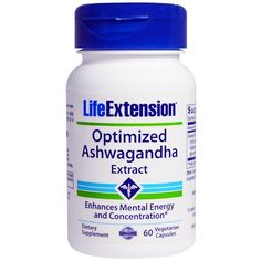 Life Extension, Melatonin, 3 mg, 60 Vegetarian Capsules Randomized Controlled Trial, Information Processing, Life Extension, Boost Immune System, Oxidative Stress, Cortisol, Stress Management, How To Fall Asleep, Blood Sugar