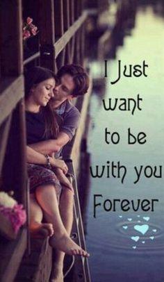 💖 forever