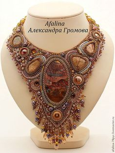http://cs1.livemaster.ru/foto/large/5f413639431-ukrasheniya-komplekt-spetsii-vostoka-n6672.jpg