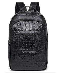 Backpacks For Sale, School Backpacks, Backpack For Teens, Work Bags, Anaconda, Body Armor, Designer Backpacks, Sling Backpack, Belt