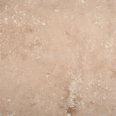 MSI Tuscany Classic 24'' x 24'' Travertine Field Tile in Beige