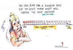 Shri Hanuman, Shree Krishna, Lord Krishna, Shiva, Jai Sri Ram, Neem Karoli Baba, Doodle Quotes, God Pictures, Mythology