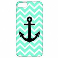 Tiffany iPod Touch 5 case