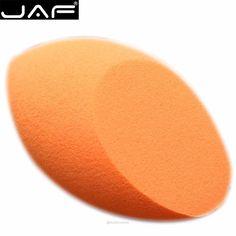 JAF Foundation Cosmetic Makeup Blending Puff Sponges-Makeup Tools-Look Love Lust, https://www.looklovelust.com/products/jaf-foundation-cosmetic-makeup-blending-puff-sponges