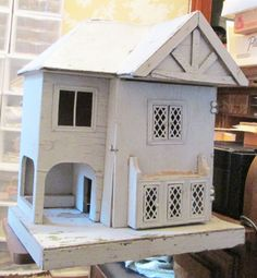 dating triang dolls house Dolls house in newport isle of wight  in your area dating lost and found what's on sign in  triang toys vintage dolls house used collection only £60.
