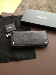 cheap brand handbags online outlet, free shipping cheap burberry handbags. $159