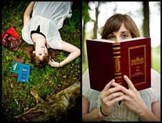 owsp-book-worm-senior-pictures