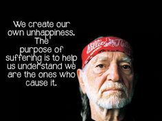 626008 4 10 amazing Willie Nelson quotes in honor of 420 (10 photos)