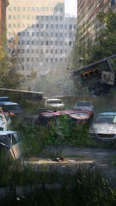 The Last Of Us iPhone 6 Plus Wallpaper 7799 - Games iPhone 6 Plus Wallpapers #Games #iPhone 6 #Plus #Wallpaper