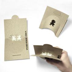 DESIGN AND DESIGN | Ryszard Rychlicki | Showcase