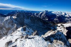 Stefano★ posted a photo:  vista est dalla cima del Pizzo Camino (2.495 m)  salito dal canale nord-ovest