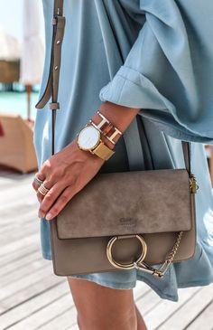 8676acc4 26695 Best [GROUP BOARD] Handbag Haven images in 2019 | Bags ...