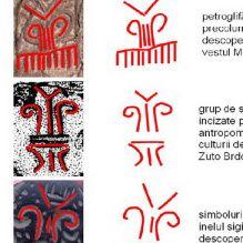 seimeni Playing Cards, Calm, Symbols, Artwork, Perennial, Cross Stitch, Work Of Art, Auguste Rodin Artwork, Playing Card Games