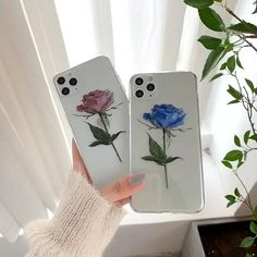Bff Iphone Cases, Bff Cases, Cute Phone Cases, Iphone 11, Rose Phone Case, Friends Phone Case, Smartphone Covers, Aesthetic Phone Case, Marble Iphone Case