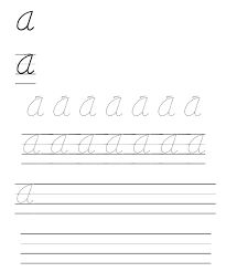 phonics writing worksheets moreover Alphabet Worksheets Phonics And Free Printable Writing View Preview in addition  additionally Sound Worksheets Kindergarten Letter O For Writing Vowel Team additionally Grade Cursive Writing Worksheets Free For Make Your Own Running Year together with Letters For Letter Formation Jolly Phonics Worksheets A Tracing Pdf moreover  also Collection Of Free Jolly Phonics Ready To Download Or Print Please furthermore  moreover 12 Best jolly phonics images   Cursive  Cursive calligraphy  Cursive in addition Jolly Phonics Workbook 4  ai j oa ie ee or together with Alphabet Coloring Worksheets For Kindergarten Jolly Phonic L together with Cursive Writing Worksheet For First  munion Copybook S le Jolly furthermore Phonics Writing Worksheets Jolly Group 1 – beautilife info likewise Cursive Writing Worksheet For First  munion Copybook S le Jolly also Jolly Phonics Worksheets For Kindergarten Pdf Phonic Printable Free. on jolly phonics cursive writing worksheets