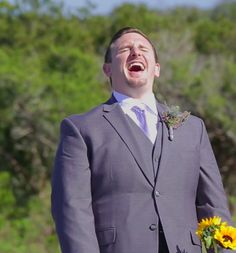 Bride Showed Up For Wedding Dressed As T. Rex, And The Groom Loved It | The Huffington Post