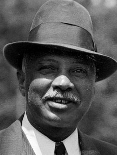 W.C. Handy (1873-1958), composer and musician who penned the Memphis Blues (aka, Boss Crump) and the St. Louis Blues, is the Father of the Blues. Handys Memphis home is a museum on Beale St.