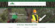 Arnoldo's Tree Service – TiedIn Media
