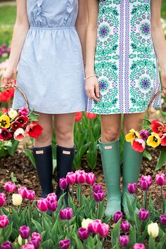 Wicked Tulips Classy Girls Wear Pearls Preppy Outfits Classy Girls Pearls Tulips wear Wicked Source by outfits classy Preppy Outfits, Preppy Style, Cute Outfits, My Style, Preppy Clothes, Hot Clothes, Stylish Outfits, Spring Summer Fashion, Spring Outfits