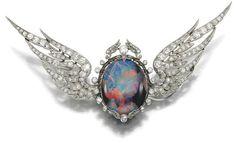 opal+wing+brooch.jpg 582×353 pixels