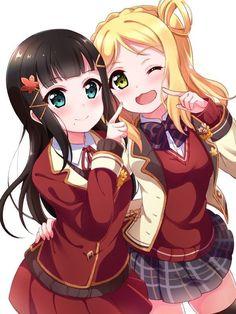 for More Hot Anime Girl Go to Our Website Hotgirlhub Manga Kawaii, Loli Kawaii, Chica Anime Manga, Kawaii Cute, Kawaii Girl, Manga Girl, Anime Art Girl, Anime Girls, Poses Anime