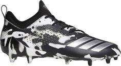 adidas Men s adiZERO 5-Star 7.0 Football Cleats 610b090b1