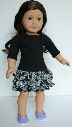 My Maplelea My Country My doll: Canada's Own Cotton Candy Club on Etsy