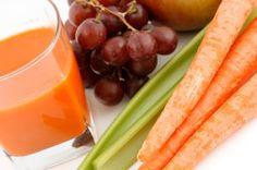 Juicen for weightloss