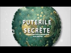 AGRESIUNILE INFOENERGETICE ȘI CHEMTRAILS - PUTERILE SECRETE 2020 04 04 -... Paranormal, Make It Yourself, Youtube, Gen, Romania, Youtubers, Youtube Movies