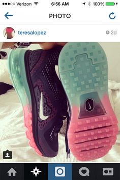 72a477d636af 2014 cheap nike shoes for sale info collection off big discount.New nike  roshe run