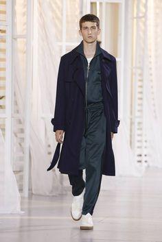 AMI-alexandre-mattiussi-spring-summer2017-paris-fashion-week-28