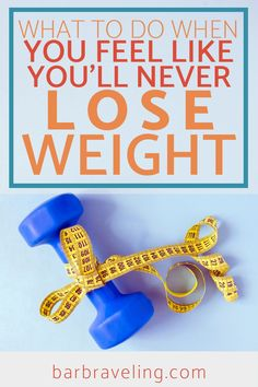 You've tried to diet and lose weight for years, but you feel like you'll never actually get there. In this Bible Study we're going to look at why you really can lose weight with God's help. You don't have to fall back into the trap of of hopeless eating. Bible Study Plans, Bible Study Tips, Made To Crave, Healthy Body Images, Lose Weight, Weight Loss, Keep Fighting, Negative Emotions, Set You Free
