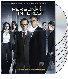 Brand New Complete Seasons 1-4  Buy This Item Now For Only $69.99