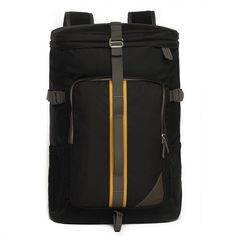 Targus TSB845EU Seoul 15.6 inch Notebook Sırt Çantası(H13.TARTSB845EU)