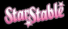 Star Stable Hack 2020 - Generator Star Coins i Star Rider Star Stable, Stables, Animals And Pets, Coins, Neon Signs, Hacks, App, Logo, Beauty