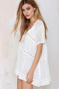 Jen's Pirate Booty Le Bebe Tunic - Shirts + Blouses | Clothes | All